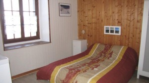 chambre1-1024x576