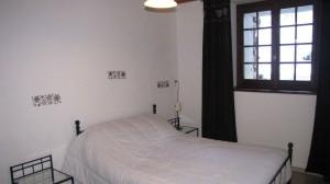 chambre2-300x168