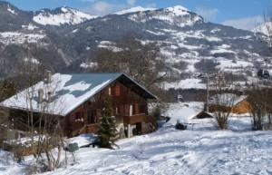 grangette_hiver-1-620x400
