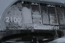 P1100430 (Copier)